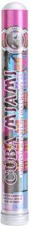 Cuba City Miami eau de parfum para mujer 35 ml