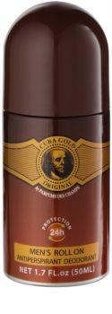 Cuba Gold confezione regalo VI.
