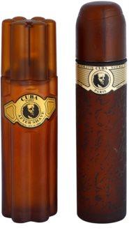 Cuba Gold set cadou IX.