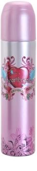 Cuba Heartbreaker Parfumovaná voda pre ženy 100 ml