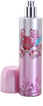 Cuba Heartbreaker eau de parfum pour femme 100 ml