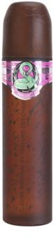Cuba Jungle Snake parfemska voda za žene 100 ml