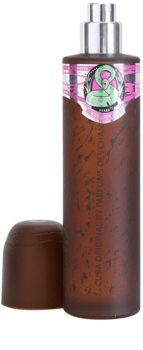 Cuba Jungle Snake eau de parfum pour femme 100 ml