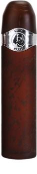 Cuba Magnum Black Eau de Toilette for Men 130 ml