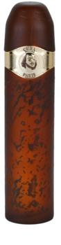 Cuba Magnum Gold Eau de Toilette voor Mannen 130 ml