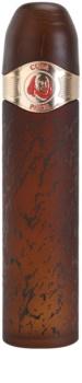 Cuba Magnum Red Eau de Toilette Herren 130 ml
