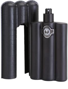 Cuba Prestige Black toaletna voda za moške 90 ml
