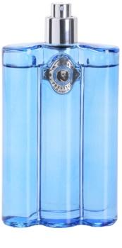 Cuba Prestige Platinum toaletní voda pro muže 90 ml
