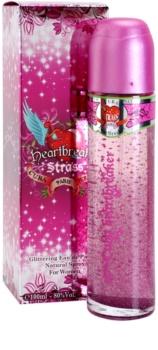Cuba Heartbreaker Strass Parfumovaná voda pre ženy 100 ml
