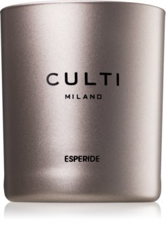 Culti Candle Esperide Scented Candle 250 g