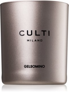 Culti Candle Gelsomino Duftkerze  250 g
