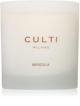 Culti Candle Mendula Duftkerze  250 g