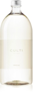 Culti Refill Oficus náplň do aróma difuzérov 1000 ml