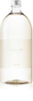 Culti Refill Oficus Refill for aroma diffusers 1000 ml