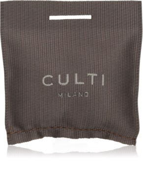 Culti Home Oficus Wardrobe Air Freshener