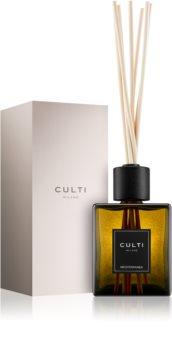 Culti Decor Mediterranea Aroma Diffuser mit Füllung 1000 ml