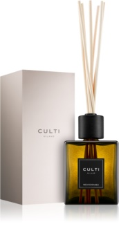 Culti Decor Mediterranea Aroma Diffuser With Filling 1000 ml