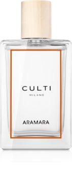 Culti Spray Aramara room spray I.