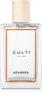 Culti Spray Aramara spray pentru camera 100 ml I.
