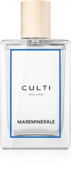 Culti Spray Mareminerale pršilo za dom 100 ml