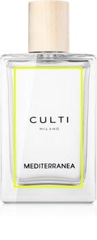 Culti Spray Mediterranea profumo per ambienti 100 ml