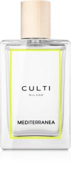 Culti Spray Mediterranea pršilo za dom 100 ml