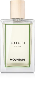 Culti Spray Mountain Raumspray 100 ml