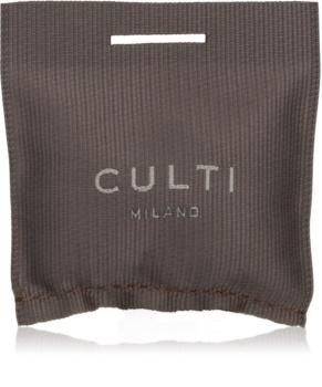 Culti Home Tessuto Textilduft
