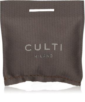 Culti Home parfum pentru dulap    (Mareminerale)
