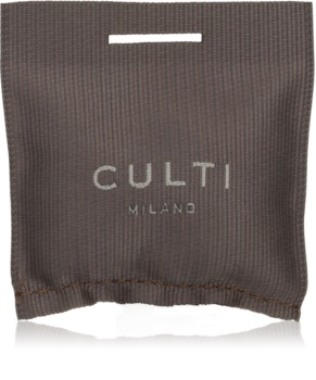 Culti Home Thé Wardrobe Air Freshener