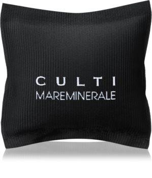 Culti Car Mareminerale parfum pentru masina 7 x 7 cm
