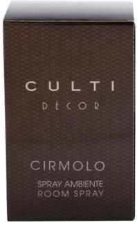 Culti Spray Cirmolo Room Spray 100 ml