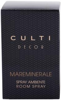 Culti Spray Mareminerale Room Spray 100 ml I.