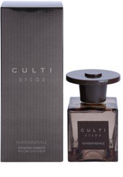 Culti Decor Mareminerale aroma difusor com recarga 250 ml