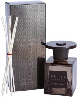 Culti Decor Mareminerale aroma difuzér s náplní 250 ml