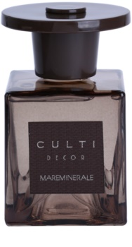 Culti Decor Mareminerale Aroma Diffuser With Refill 250 ml