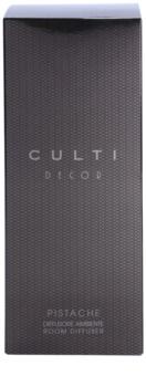 Culti Decor Pistache aroma difuzér s náplní 250 ml