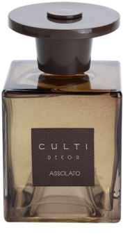 Culti Decor Assolato aroma difuzér s náplní 500 ml