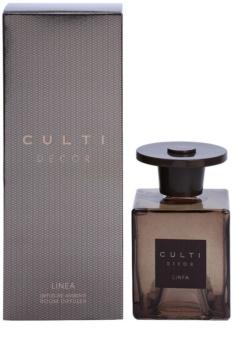 Culti Decor Linfa Aroma Diffuser With Refill 500 ml