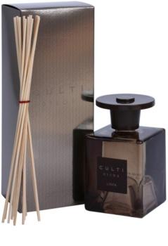 Culti Decor Linfa aróma difúzor s náplňou 500 ml
