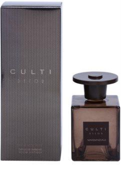 Culti Decor Mareminerale aroma difusor com recarga 500 ml