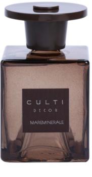 Culti Decor Mareminerale Aroma Diffuser With Refill 500 ml