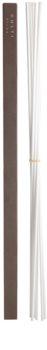 Culti Sticks Ανταλλακτικά στικς για τους διαχυτές αρωμάτων 9 τεμ  (for size 2700 ml)