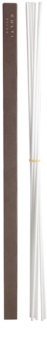 Culti Sticks bâtons de recharge pour diffuseur d'huiles essentielles 9 pcs  (for size 2700 ml)