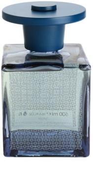Culti Heritage Aqqua aroma difuzor s polnilom 500 ml II. (Blue Arabesque)