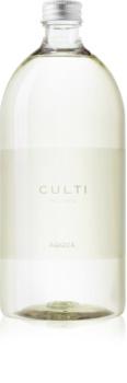Culti Refill Aqqua Aroma für Diffusoren 1000 ml