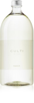 Culti Refill Aqqua reumplere în aroma difuzoarelor 1000 ml