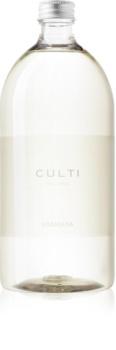 Culti Refill Aramara Aroma-diffuser navulling 1000 ml
