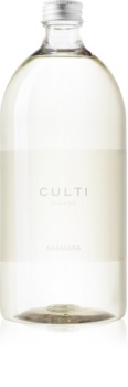 Culti Refill Aramara Refill for aroma diffusers 1000 ml