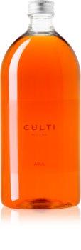 Culti Refill Aria nadomestno polnilo za aroma difuzor 1000 ml